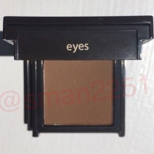 🔝5 for $25!💖Jouer (FULL SIZE) Eyeshadow NEW!
